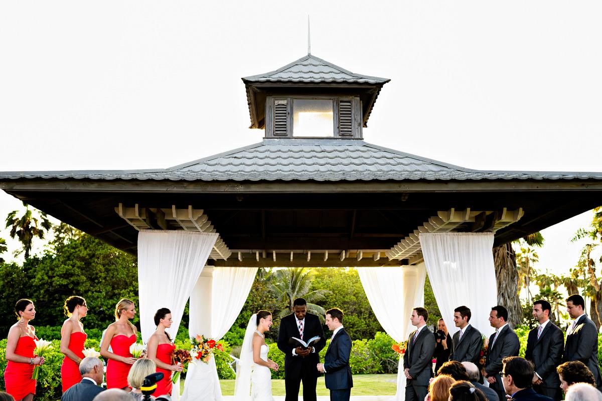 18_half-moon-jamaica-wedding