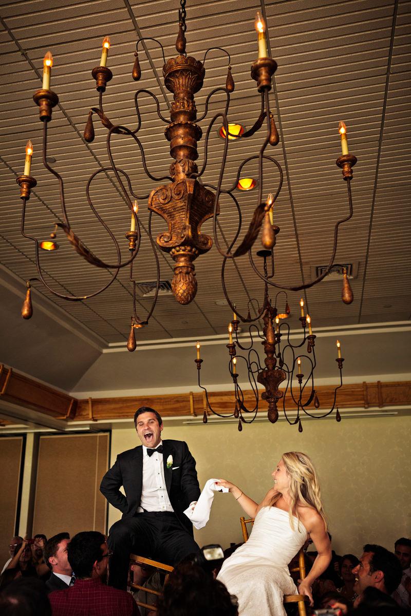 18_jewish-wedding-photos