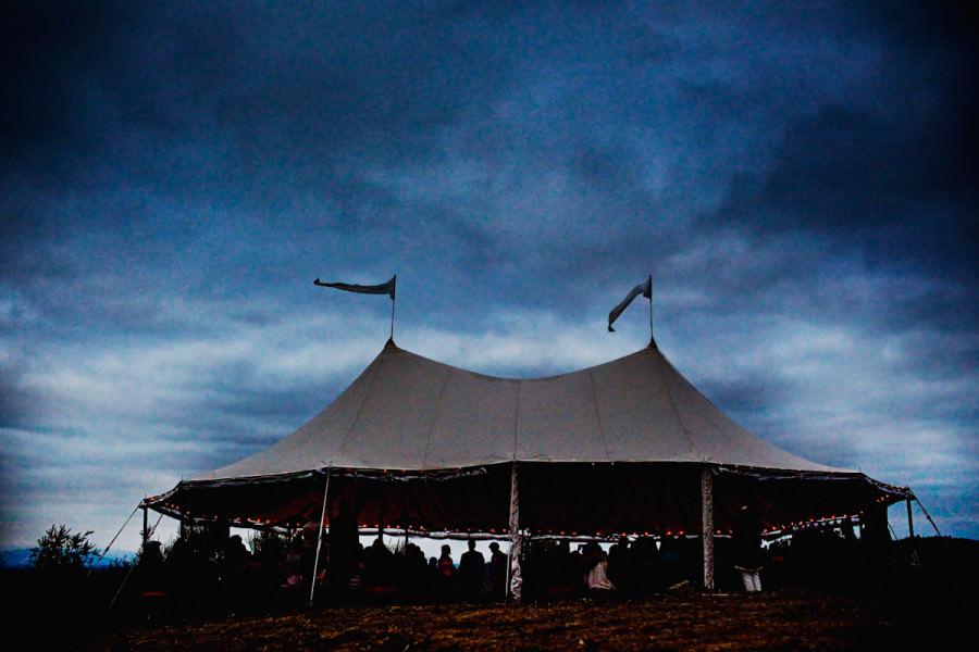 18_vineyard-wedding-photos