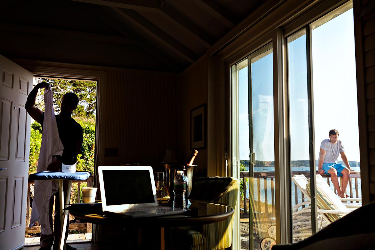 18_wequassett-resort-wedding-cape-cod
