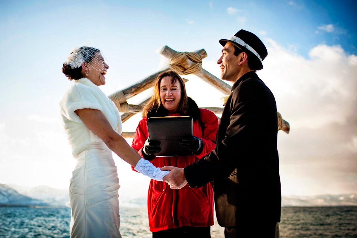 18_winter-wedding-photos