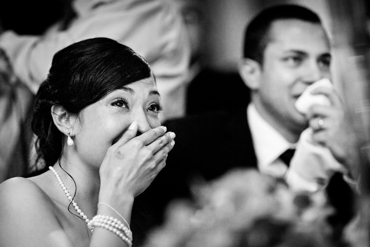 190_villa-caletas-costa-rica-wedding