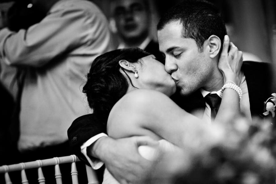 192_villa-caletas-costa-rica-wedding