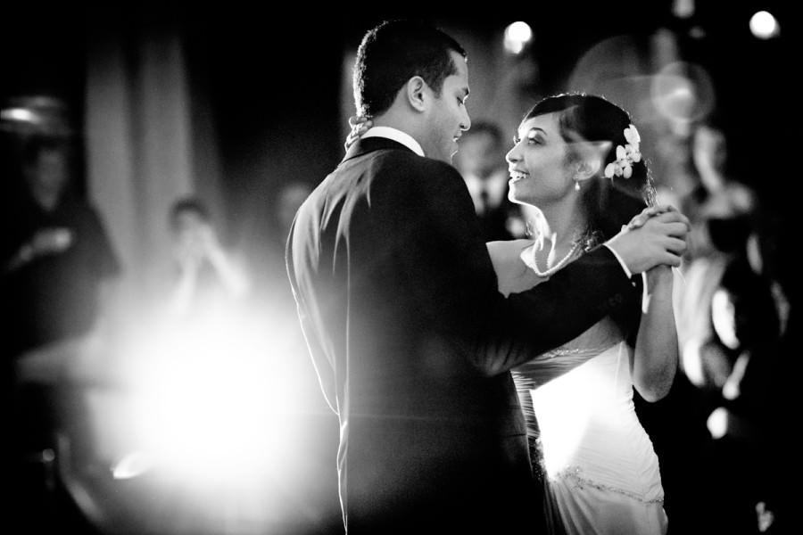 193_villa-caletas-costa-rica-wedding