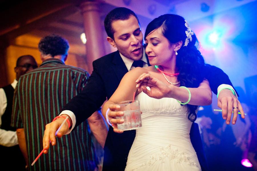 196_villa-caletas-costa-rica-wedding