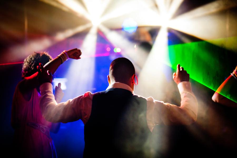197_villa-caletas-costa-rica-wedding