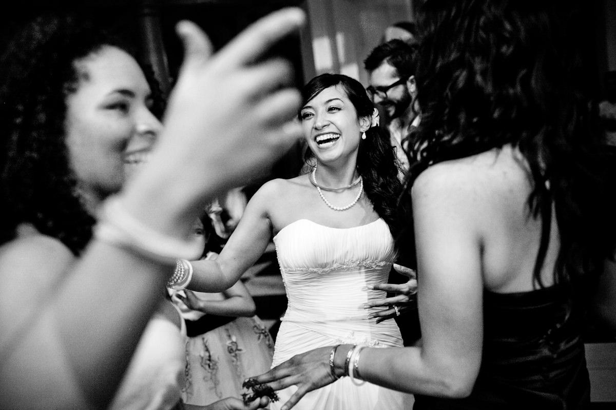 199_villa-caletas-costa-rica-wedding