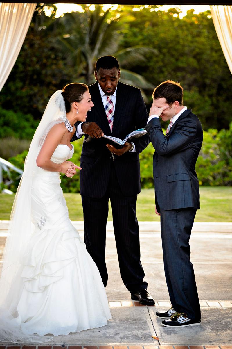 19_half-moon-jamaica-wedding