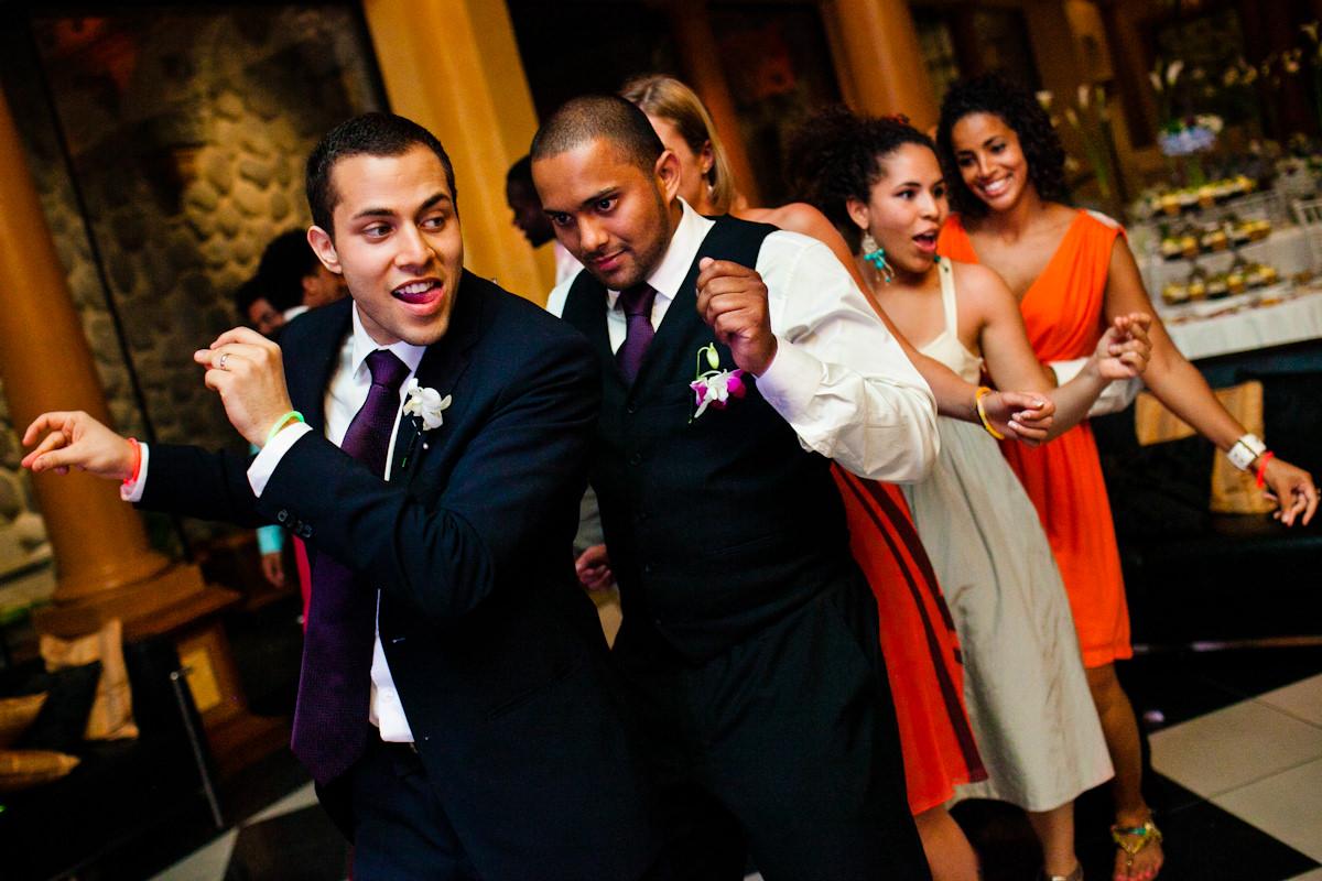 201_villa-caletas-costa-rica-wedding