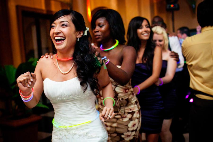 202_villa-caletas-costa-rica-wedding