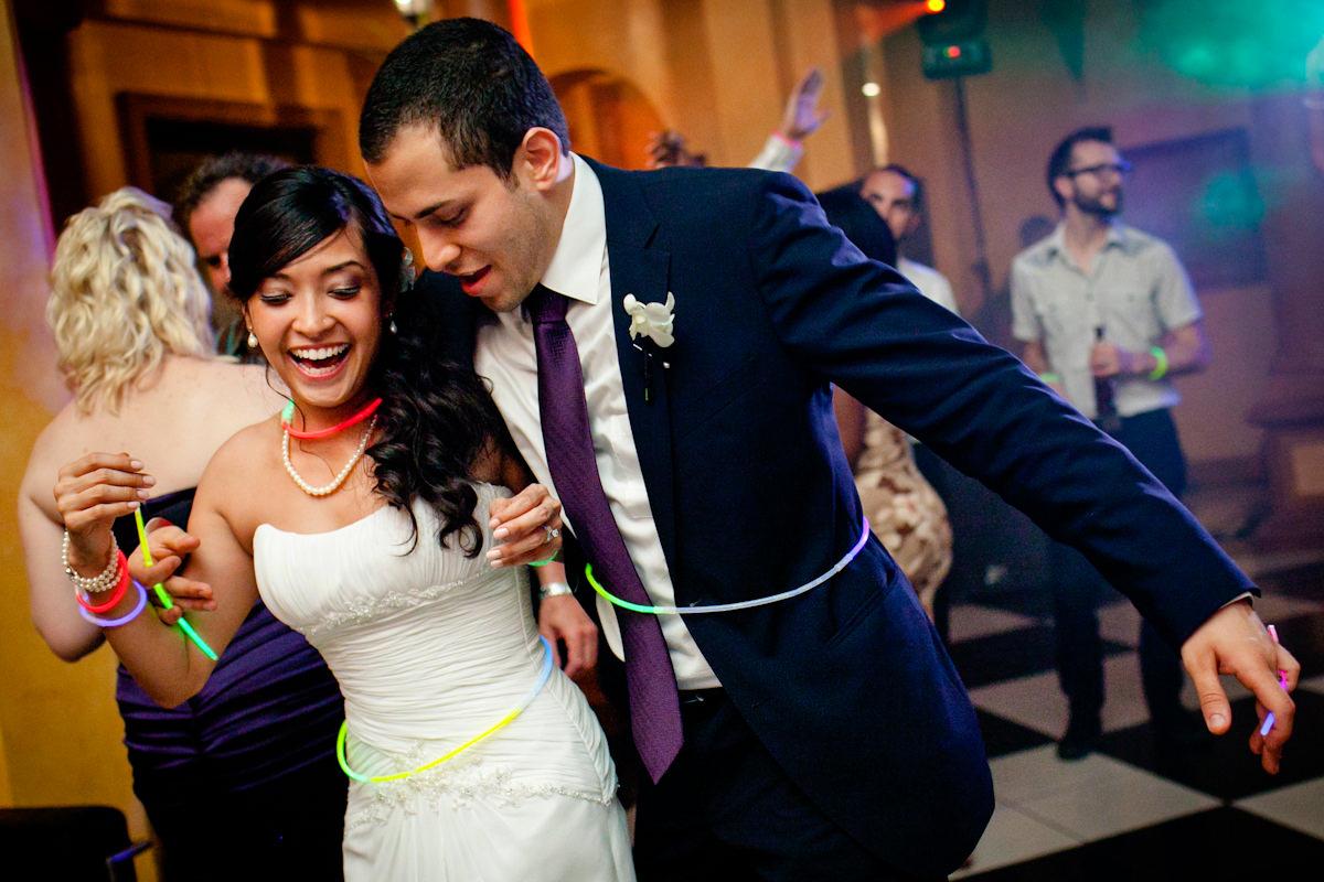 203_villa-caletas-costa-rica-wedding