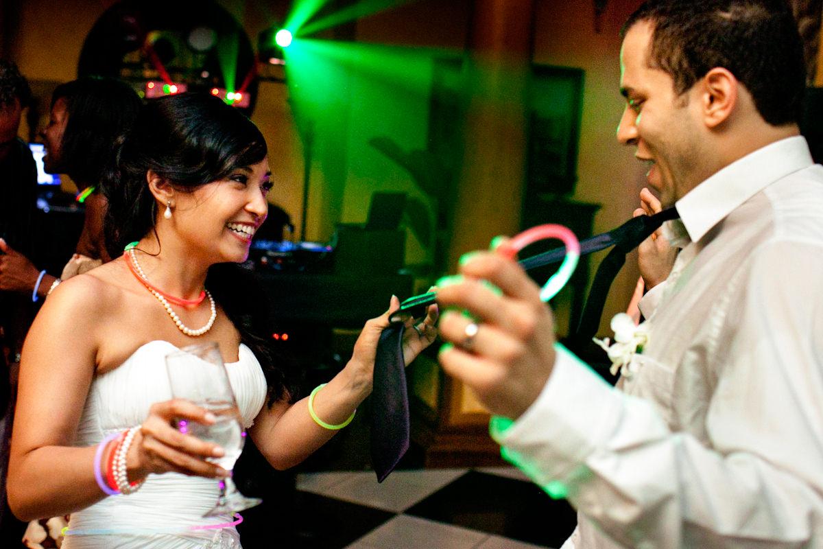205_villa-caletas-costa-rica-wedding