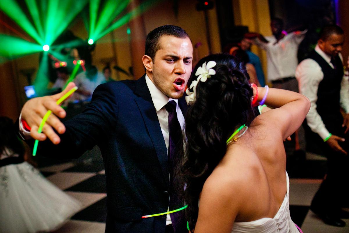 206_villa-caletas-costa-rica-wedding
