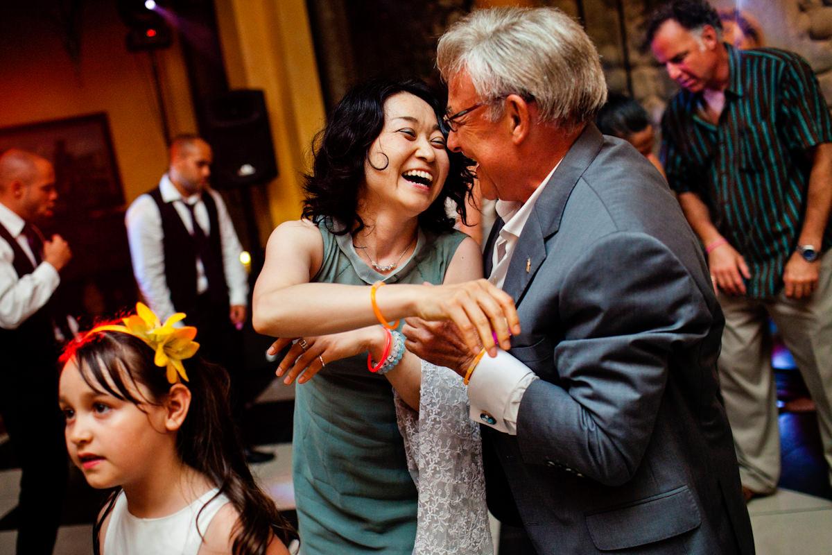 208_villa-caletas-costa-rica-wedding