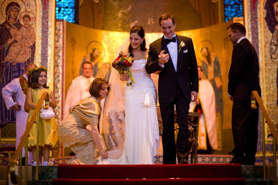 20_greek-wedding-photos