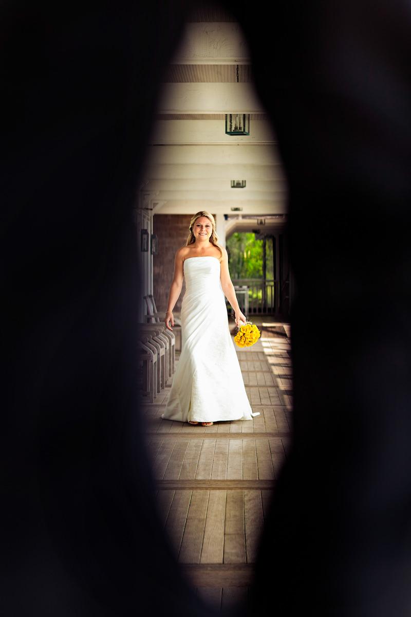 20_wequassett-resort-wedding-cape-cod
