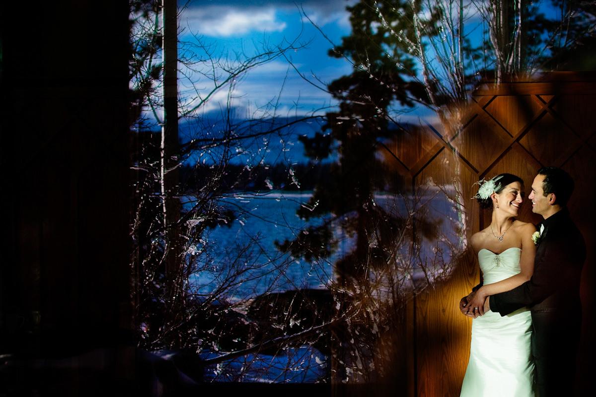 20_winter-wedding-photos