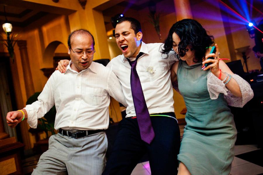 210_villa-caletas-costa-rica-wedding