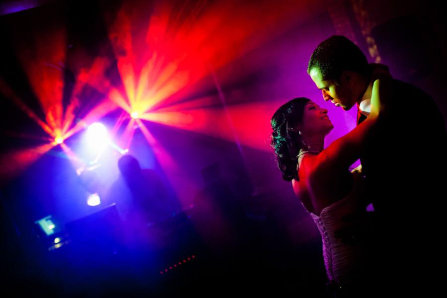 211_villa-caletas-costa-rica-wedding