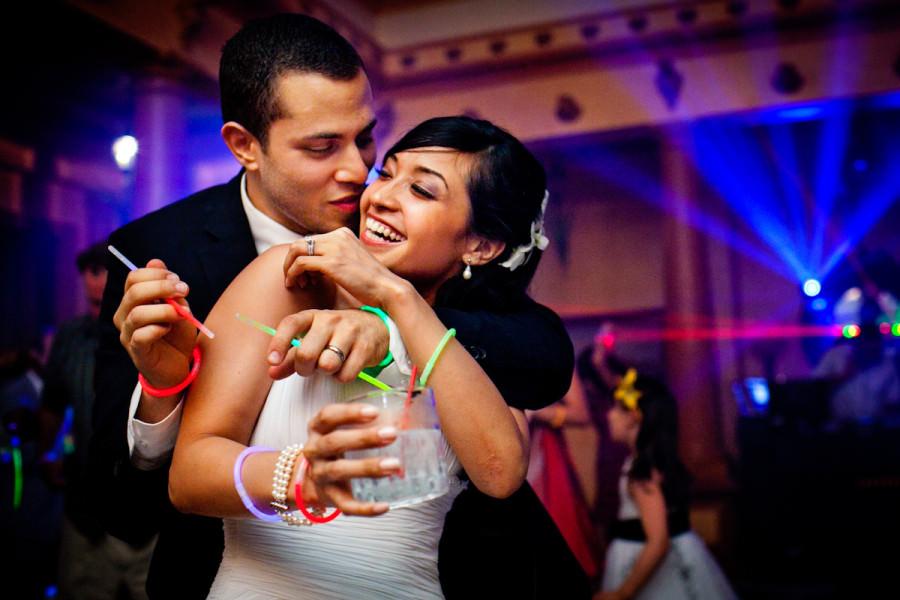 212_villa-caletas-costa-rica-wedding