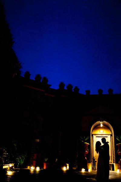 214_villa-caletas-costa-rica-wedding