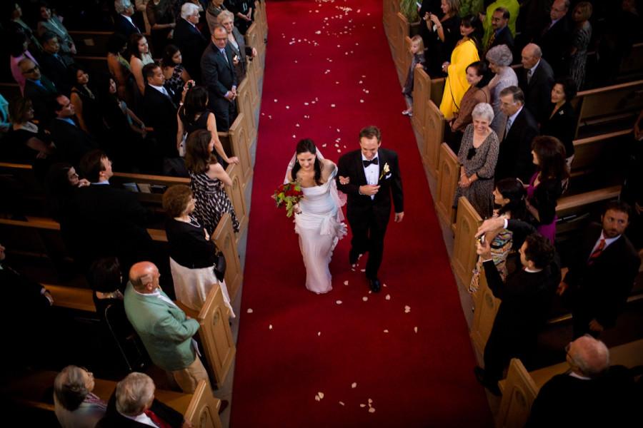 21_greek-wedding-photos