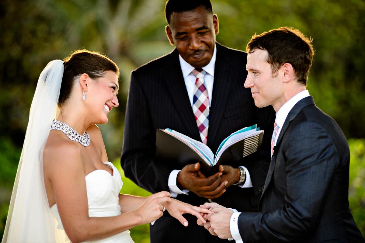 21_half-moon-jamaica-wedding