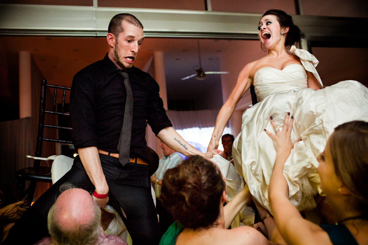 21_jewish-wedding-photos
