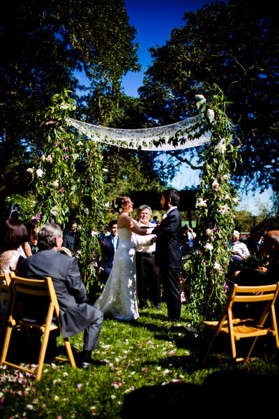 21_vineyard-wedding-photos