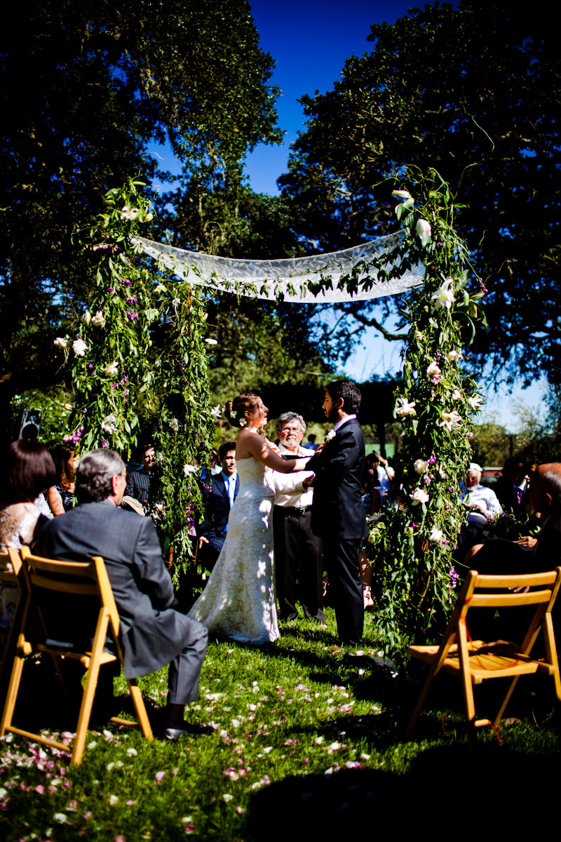 21_vineyard-wedding-photos