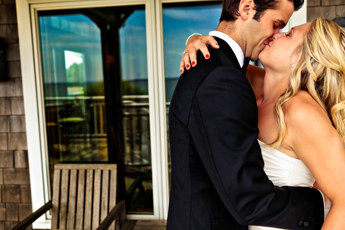 21_wequassett-resort-wedding-cape-cod