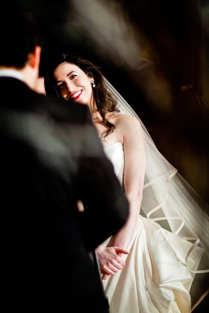 21_winter-wedding-photos