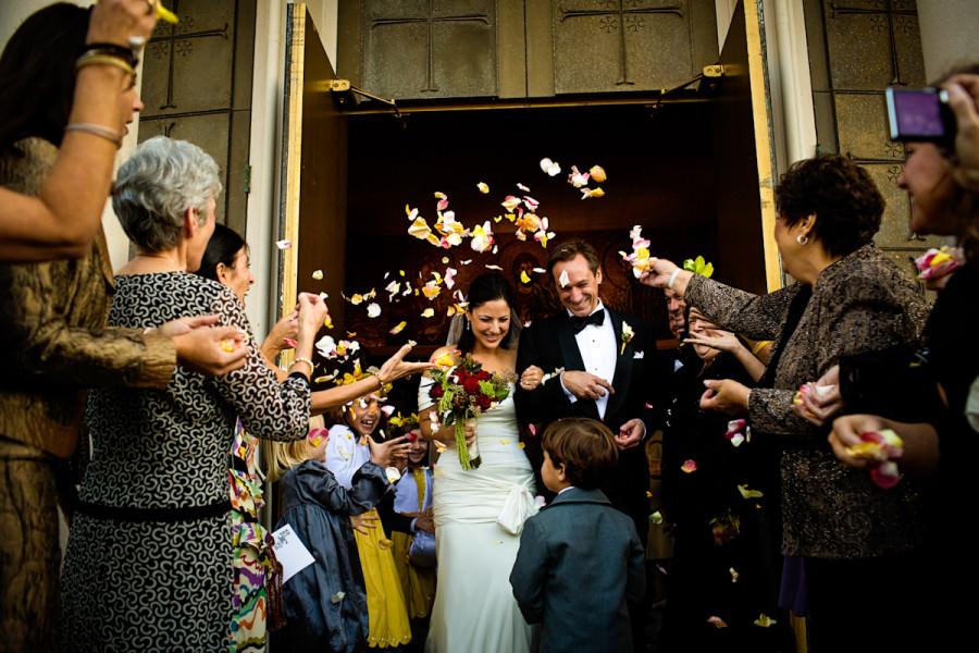 22_greek-wedding-photos