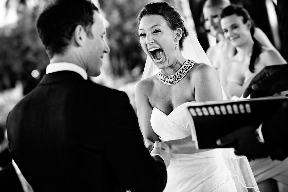 22_half-moon-jamaica-wedding