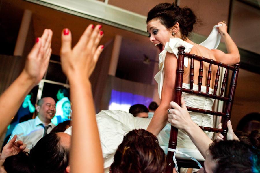 22_jewish-wedding-photos