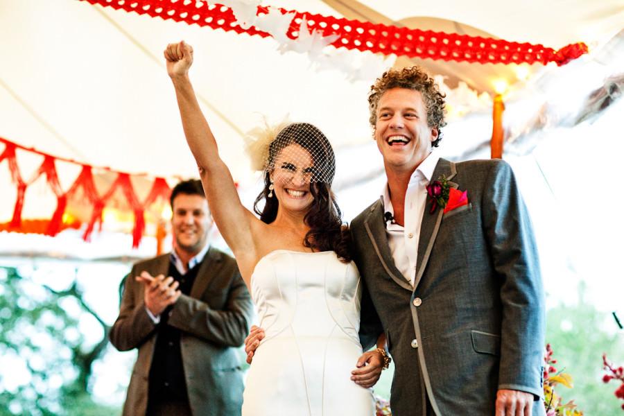 22_vineyard-wedding-photos