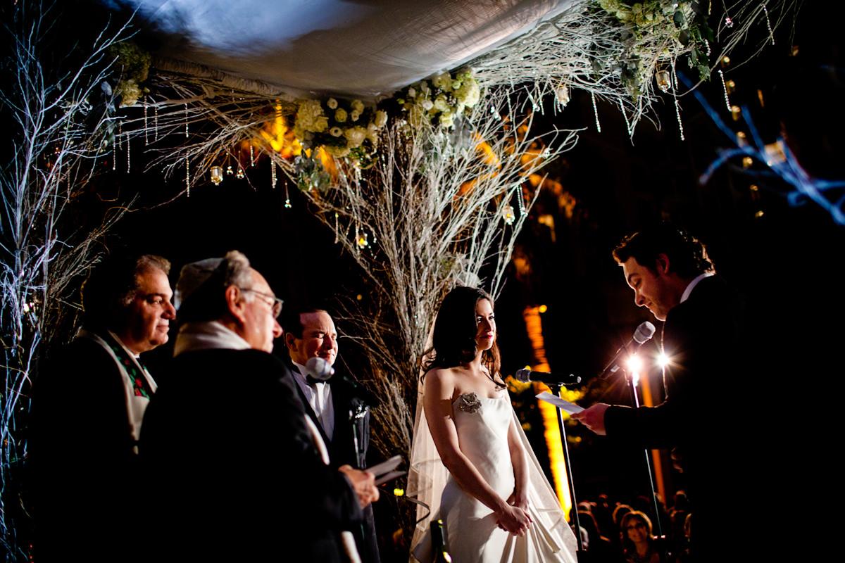 22_winter-wedding-photos