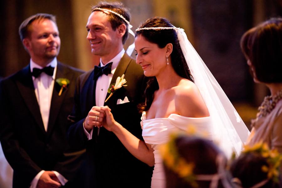 23_greek-wedding-photos
