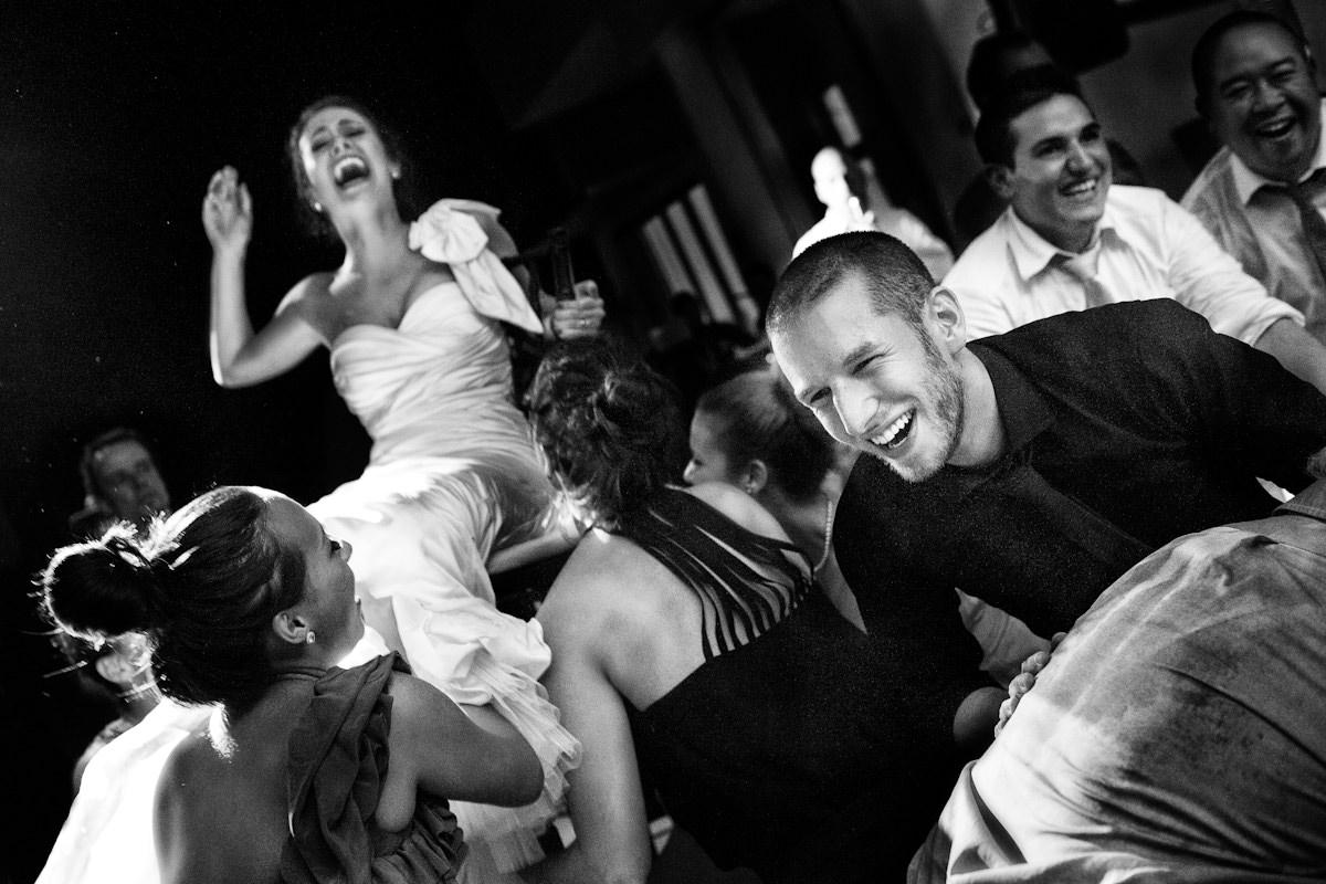 23_jewish-wedding-photos