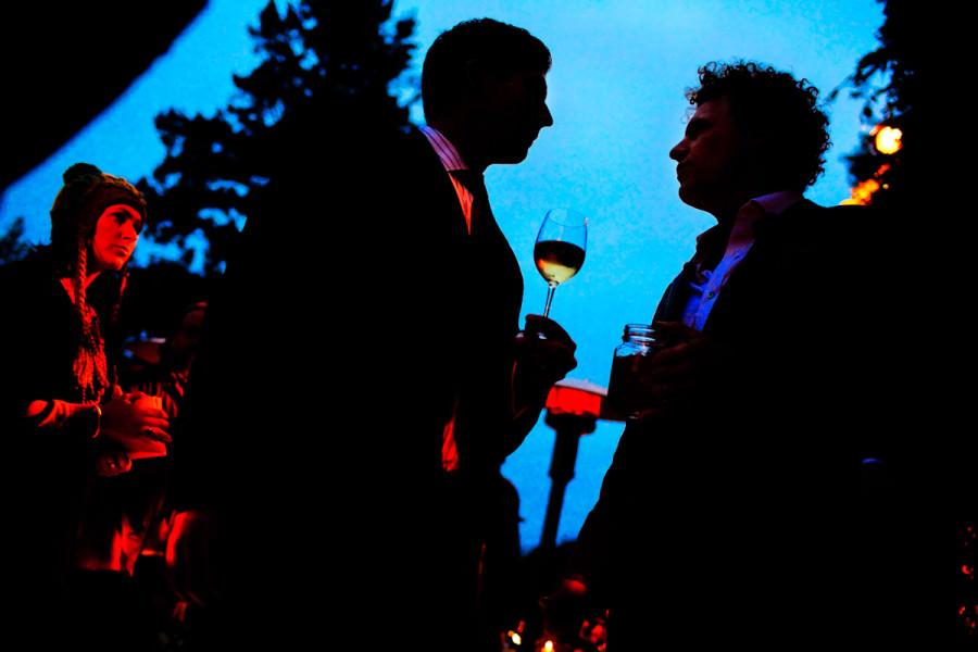 23_vineyard-wedding-photos