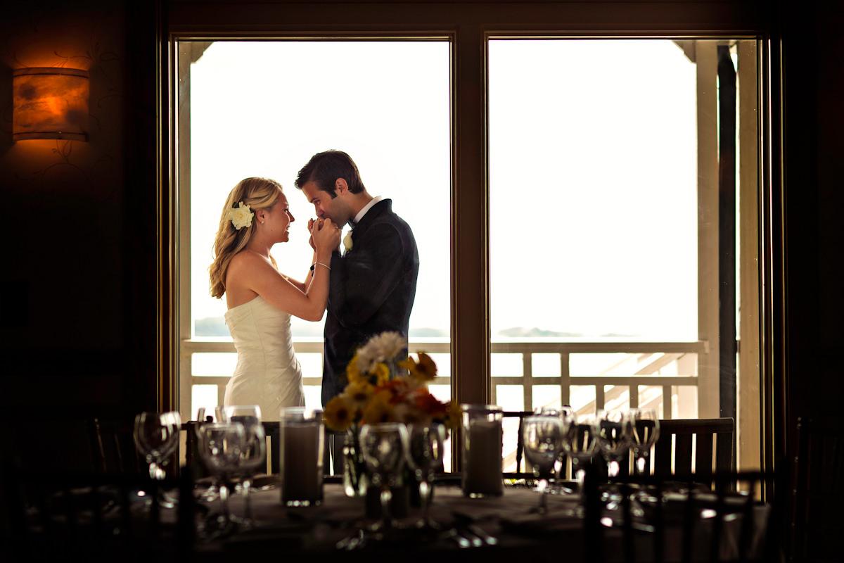 23_wequassett-resort-wedding-cape-cod
