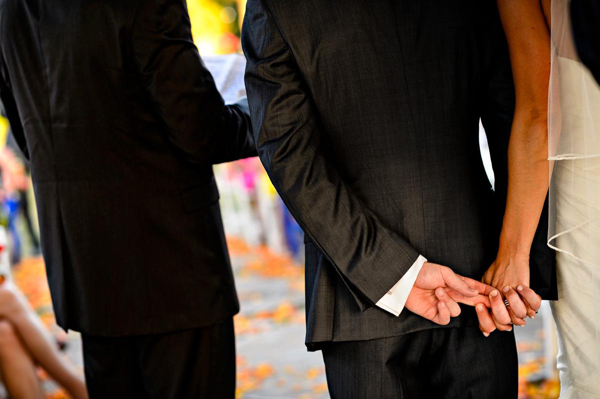 24_half-moon-jamaica-wedding