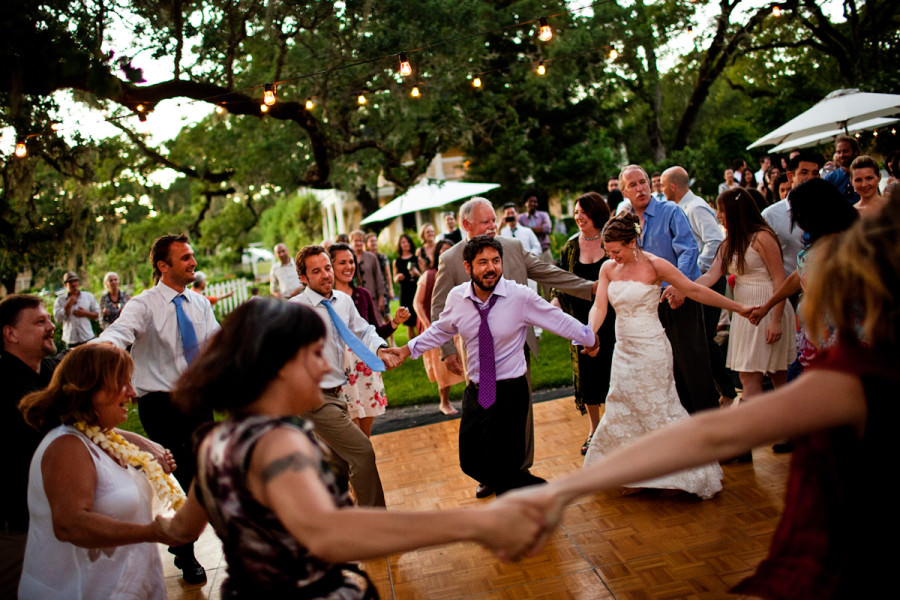 24_vineyard-wedding-photos