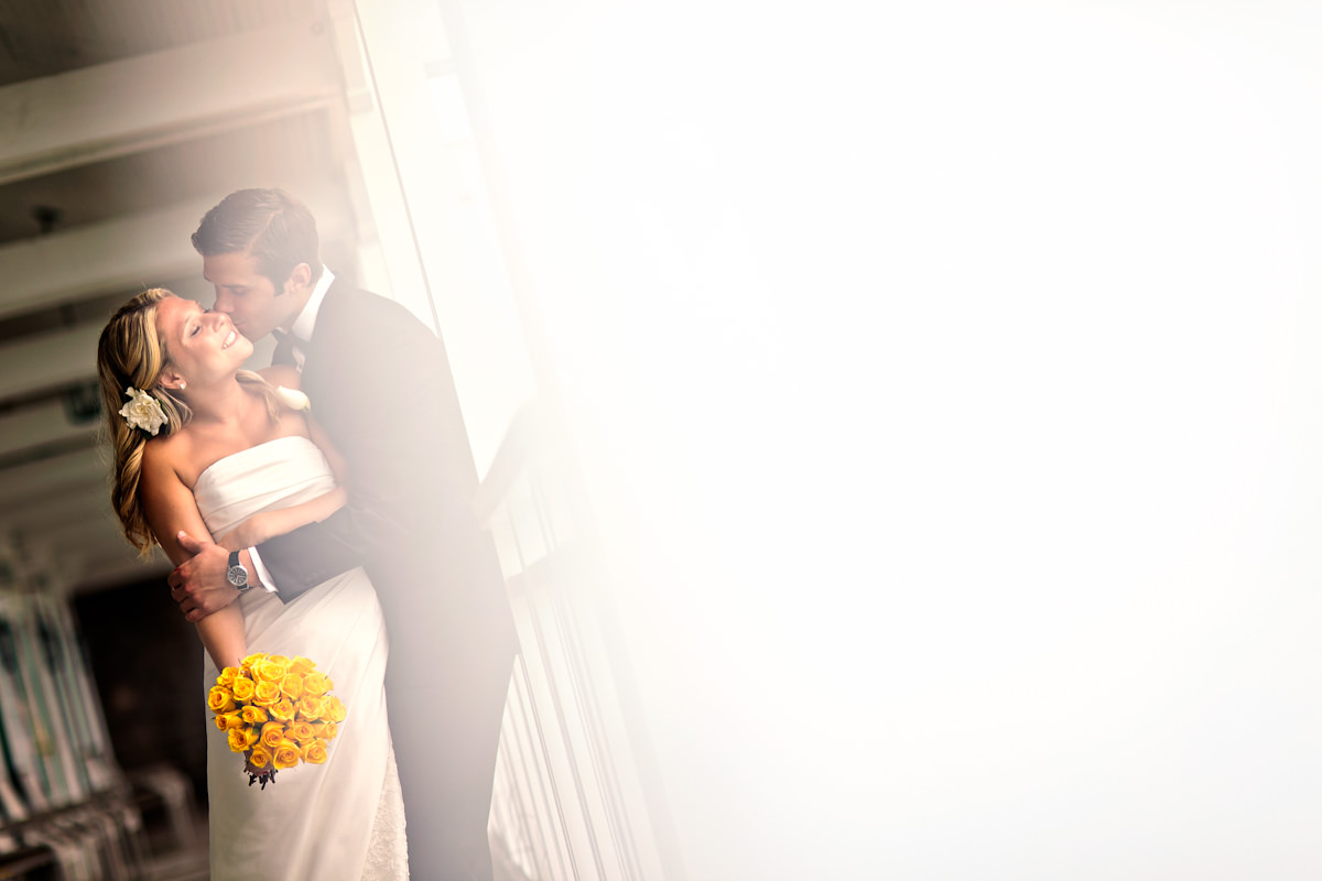 24_wequassett-resort-wedding-cape-cod