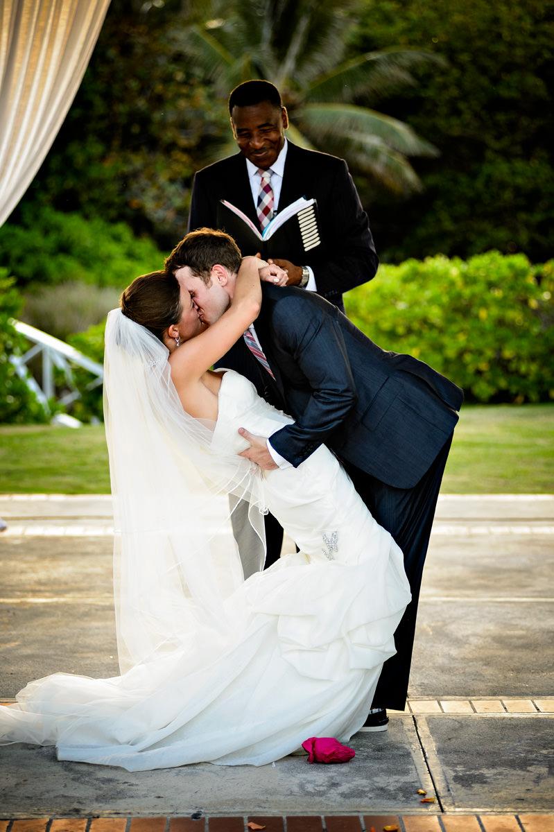 25_half-moon-jamaica-wedding