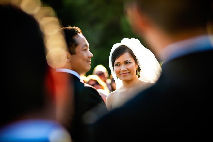 25_vineyard-wedding-photos