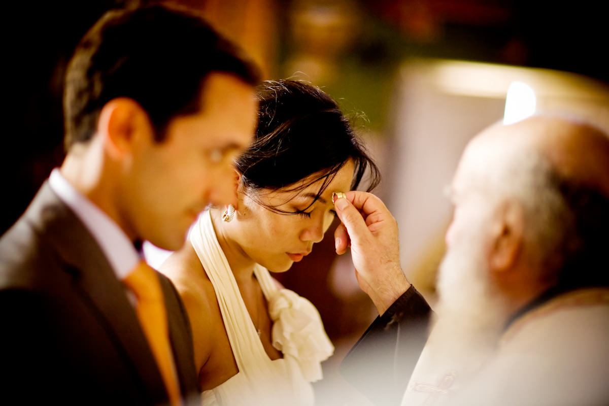 26_greek-wedding-photos