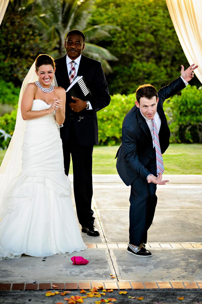 26_half-moon-jamaica-wedding