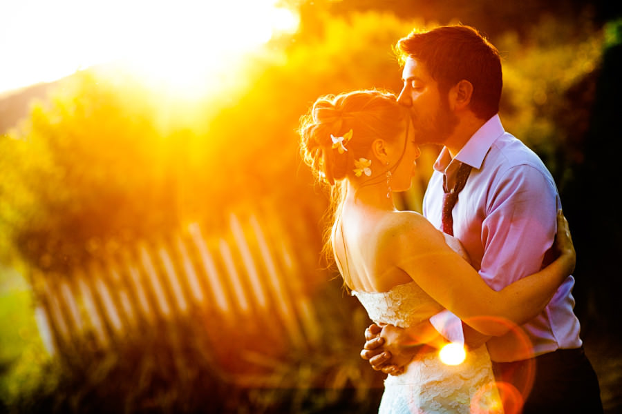 26_vineyard-wedding-photos