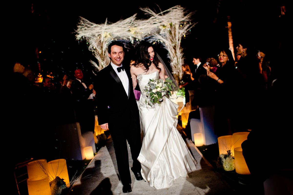 26_winter-wedding-photos